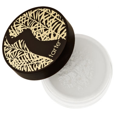 jcpenney.com | tarte Aqualillies For Tarte Smooth Operator™ Amazonian Clay Finishing Powder