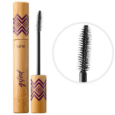 jcpenney.com | tarte Gifted™ Amazonian Clay Smart Mascara