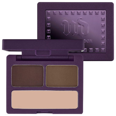 jcpenney.com | Urban Decay Brow Box