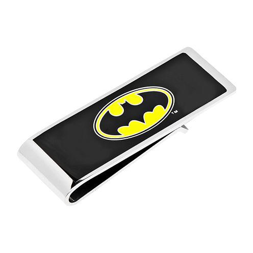 Batman™ Money Clip