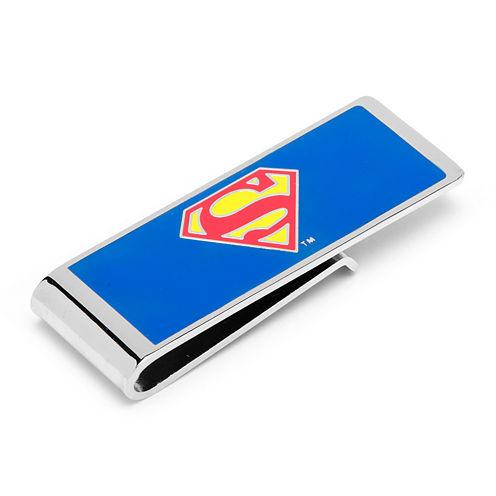 Superman™ Money Clip