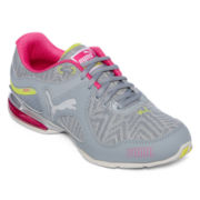 Puma® Cell Raize Womens Athletic Shoes