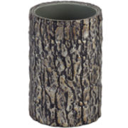 Avanti Mossy Oak Tree Bark Tumbler