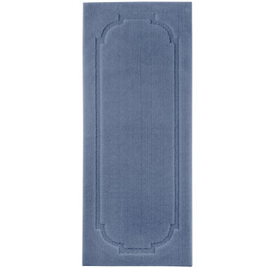 jcpenney.com | JCPenney Home™ Imperial Washable Runner Rug