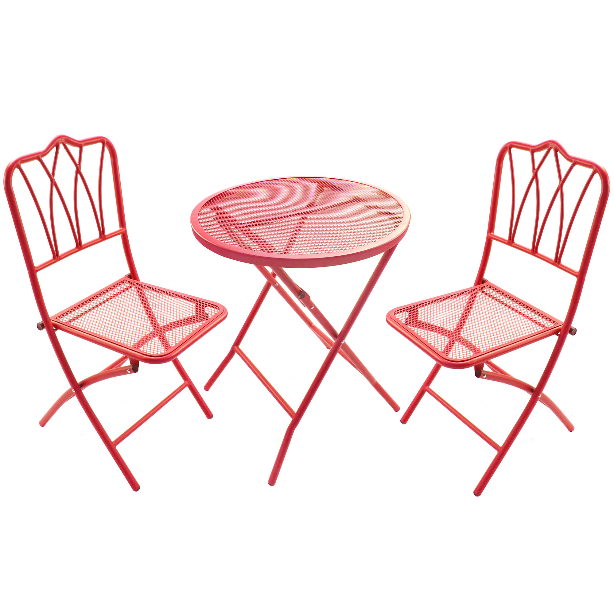 Jcpenney Bistro Sets Search