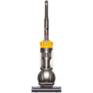 jcpenney.com | Dyson® Ball Multifloor Upright Vacuum Cleaner