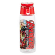 Zak Designs® Avengers 25-oz. Tritan™ Water Bottle