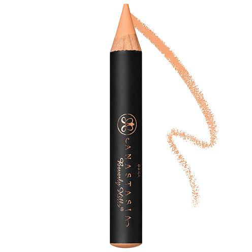 Anastasia Beverly Hills Pro Pencil