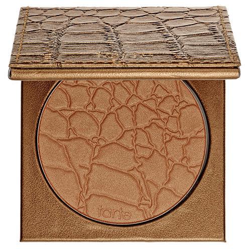 tarteAmazonian Clay Waterproof Bronzer
