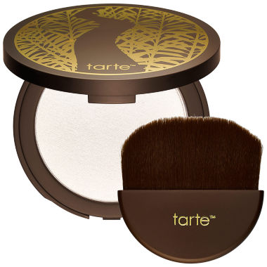 jcpenney.com | tarte Smooth Operator™ Amazonian Clay Pressed Finishing Powder