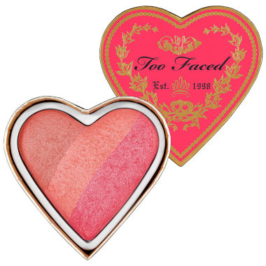 jcpenney.com | Too Faced Sweethearts Perfect Flush Blush
