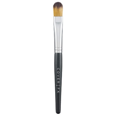 jcpenney.com | COVER FX Concealer Brush
