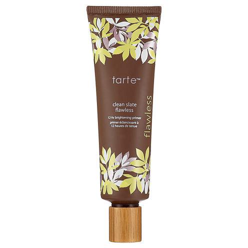 tarte Clean Slate Flawless 12-Hr Brightening Primer