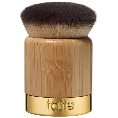 jcpenney.com | tarte Airbuki Bamboo Powder Foundation Brush
