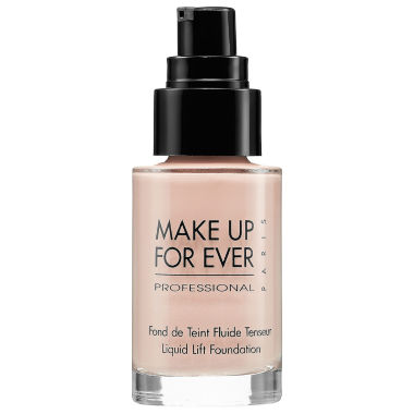 jcpenney.com | MAKE UP FOR EVER Liquid Lift Foundation