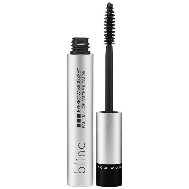 jcpenney.com | Blinc Eyebrow Mousse