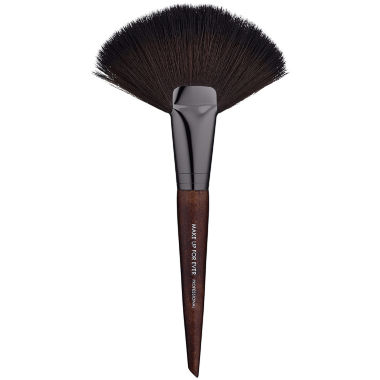 jcpenney.com | MAKE UP FOR EVER 134 Large Powder Fan Brush