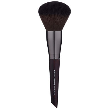 jcpenney.com | MAKE UP FOR EVER 130 Large Powder Brush