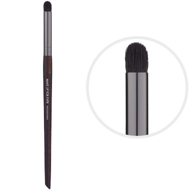 jcpenney.com | MAKE UP FOR EVER 216 Medium Precision Eye Blender Brush