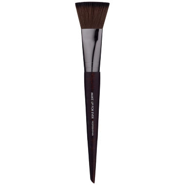 jcpenney.com | MAKE UP FOR EVER 146 Flat Blush Brush