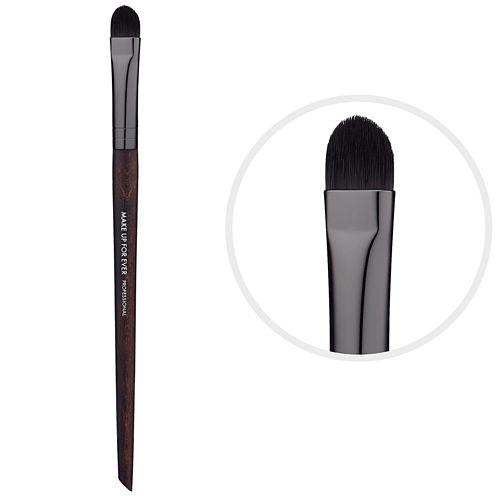 MAKE UP FOR EVER 228 Medium Precision Shader Brush