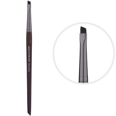jcpenney.com | MAKE UP FOR EVER 270 Angled Eyebrow Brush