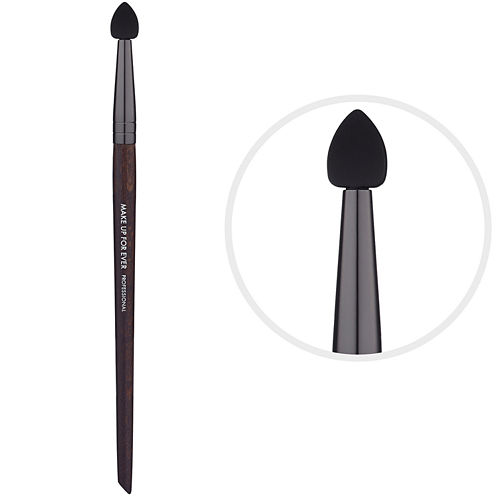 MAKE UP FOR EVER 224 Silicone Applicator