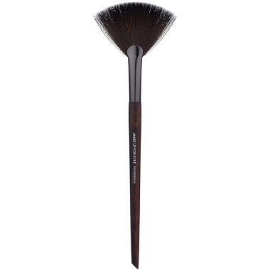 jcpenney.com | MAKE UP FOR EVER 120 Medium Powder Fan Brush
