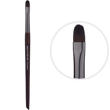 jcpenney.com | MAKE UP FOR EVER 174 Small Concealer Brush