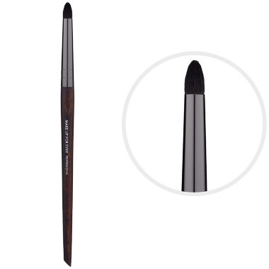jcpenney.com | MAKE UP FOR EVER 212 Medium Precision Smudger Brush