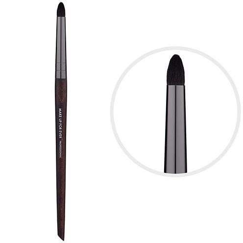 MAKE UP FOR EVER 212 Medium Precision Smudger Brush