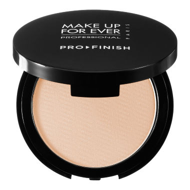jcpenney.com | MAKE UP FOR EVER Pro Finish Multi-Use Powder Foundation