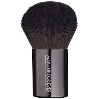 jcpenney.com | MAKE UP FOR EVER 124 Powder Kabuki Brush
