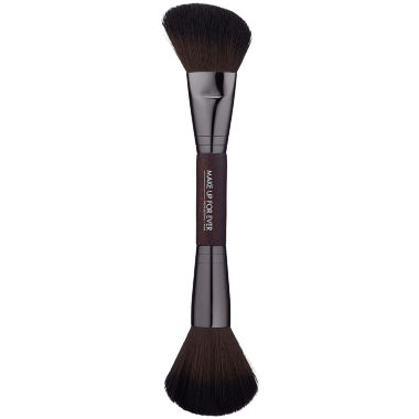 jcpenney.com | MAKE UP FOR EVER 158 Double Ended Sculpting Brush