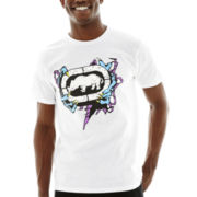 Ecko Unltd.® Monster Hands Graphic Tee