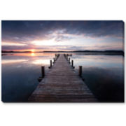 Worthsee Canvas Wall Art