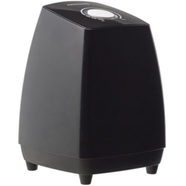 jcpenney.com | Frigidaire® AromaFresh 50 Air Cleaner