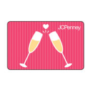 Love Toast Gift Card