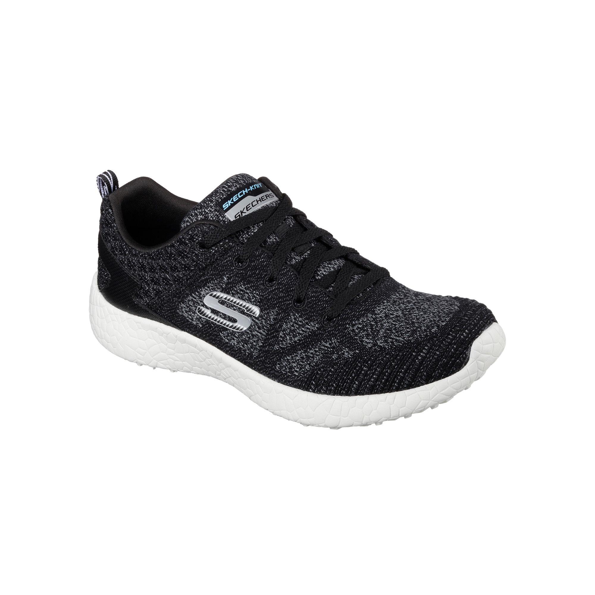Skechers Energy Burst Womens Sneakers plus size,  plus size fashion plus size appare