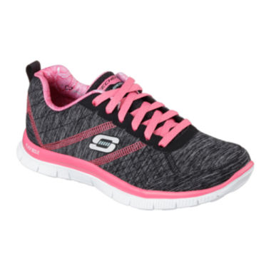 jcpenney.com | Skechers® Pretty City Womens Sneakers