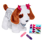 Poochie & Co. Activity Set
