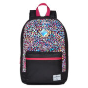 Animal Holographic Backpack