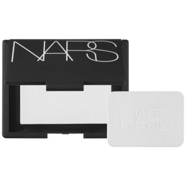jcpenney.com | NARS Light Reflecting Pressed Setting Powder