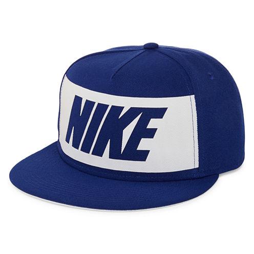 Nike® Ultra True Cap