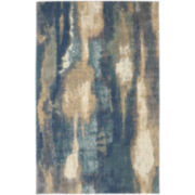 American Rug Craftsmen Wendall Rectangular Rug
