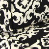 Black/white PatterSwatch