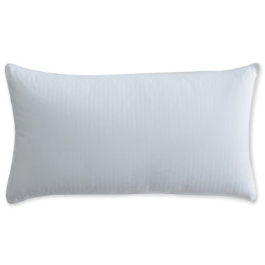 jcpenney.com | Royal Velvet® Luxury Down/Feather Pillow