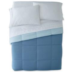 down & down-alt comforters Image