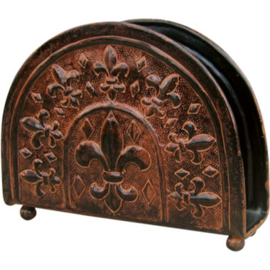 jcpenney.com | Old Dutch International® Versailles Napkin Holder