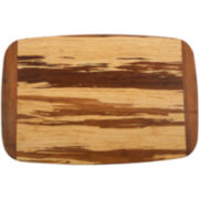 Core Bamboo™ Crushed Bamboo Two-Tone Cutting Board